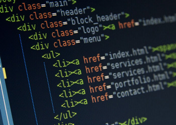 HTML5 & CSS3 Fundamentals ACCREDITED BY CPD