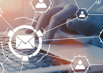 Email Etiquette (How to Write Professionally in Business)