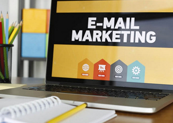 Email Marketing: The Ultimate Autoresponder Template to Copy