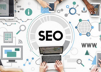 Google SEO for Images: Massive Growth Marketing Made Easy ACCREDITED BY CPD