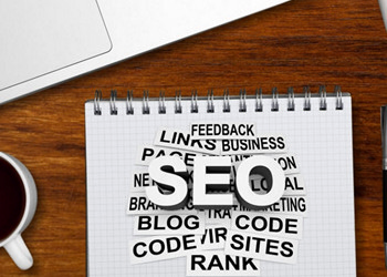 Google Business Citation SEO: Local Rankings Made Easy ACCREDITED BY CPD