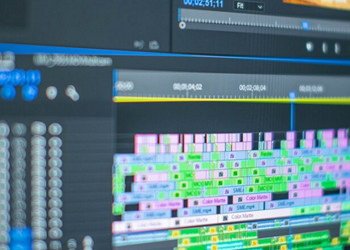 Full Training Course: Final Cut Pro X ACCREDITED BY CPD
