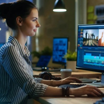 Basic Importing in Final Cut Pro X ACCREDITED BY CPD