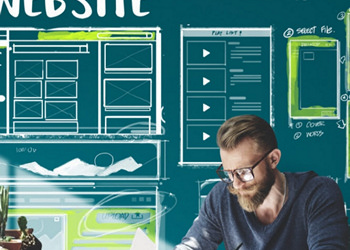 Bootstrap 2 for Beginners - Start Developing Websites ACCREDITED BY CPD
