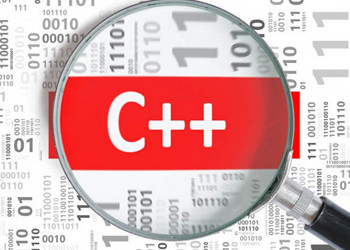 C++ Programming Fundamentals ACCREDITED BY CPD