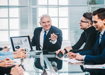 Coaching Your Team to Higher Performance