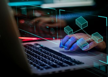 Ethical Hacking: Cryptography for Hackers ACCREDITED BY CPD