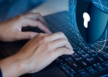 Ethical Hacking: Honeypots, IDS and Firewalls ACCREDITED BY CPD