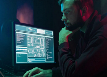 Ethical Hacking: Malware Development ACCREDITED BY CPD