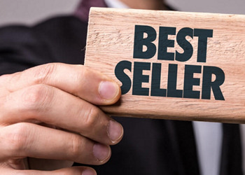 Fiverr Secrets: Become a Fiverr Top Rated Seller Today ACCREDITED BY CPD
