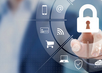 Ethical Hacking: Wireless Hacking ACCREDITED BY CPD
