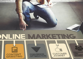 Online Marketing: The Best-Selling Author Sales Funnel ACCREDITED BY CPD