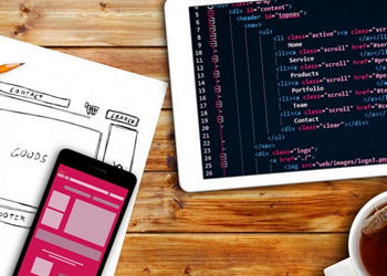 Parallax Slider Design: Bring Your Website to Life ACCREDITED BY CPD