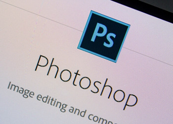 Photoshop CC - Building Websites ACCREDITED BY CPD