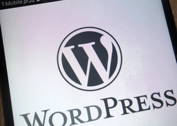 WordPress(R) Theme Selection & Customization ACCREDITED BY CPD