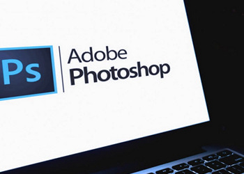 Photoshop CC for the Web ACCREDITED BY CPD