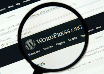 WordPress(R) Essentials for Business ACCREDITED BY CPD