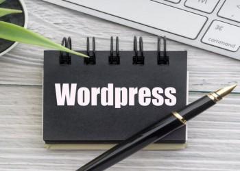 WordPress(R) Backup, Security & Performance
