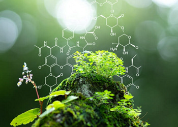 Fundamentals of Natural Science ACCREDITED BY CPD