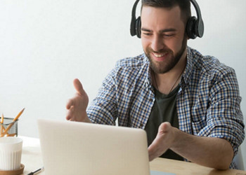 What's New In GarageBand(R) ACCREDITED BY CPD