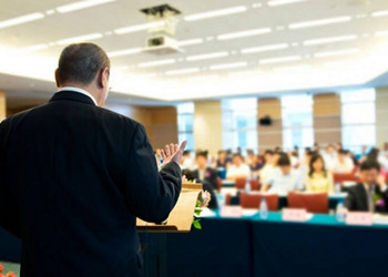 Public Speaking Essential Training ACCREDITED BY CPD