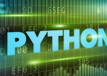 Python Programming: From Beginner to Intermediate ACCREDITED BY CPD