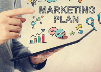 Webinar Marketing Mastery: Beginner to Pro Overnight ACCREDITED BY CPD
