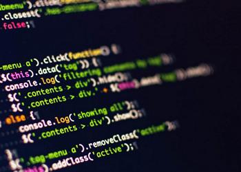 Python Scrapy: Scrape Web Data Using Python