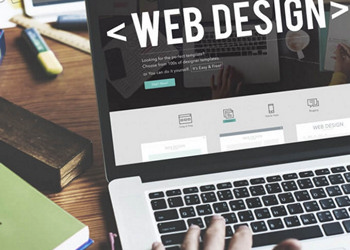 Web Design - An Introduction ACCREDITED BY CPD