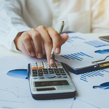 Accounting for Business ACCREDITED BY CPD