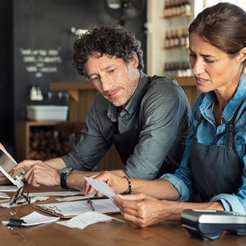 QuickBooks 2019: Managing Small Business Finances ACCREDITED BY CPD