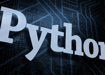 Recommendation Systems in Python