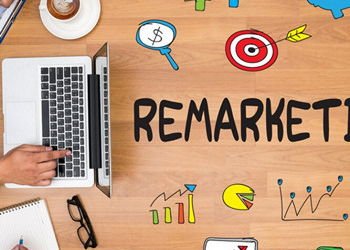Retargeting & Remarketing: The Ultimate Guide Made Easy ACCREDITED BY CPD