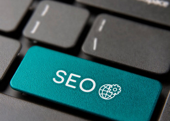 SEO Keyword Research Made Easy ACCREDITED BY CPD