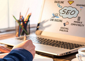 SEO Link Building: Rank in Google with EDU & GOV Backlinks ACCREDITED BY CPD