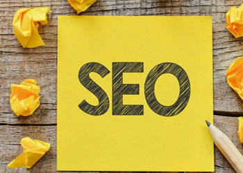 The On-Page SEO Guide: Rank Page 1 in Google, Yahoo & Bing ACCREDITED BY CPD