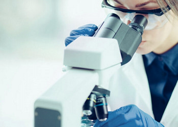 Human Biology ACCREDITED BY CPD