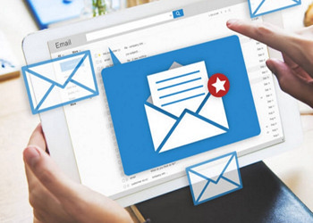 Story-Selling: Email & Content Marketing That'll Boost Sales ACCREDITED BY CPD