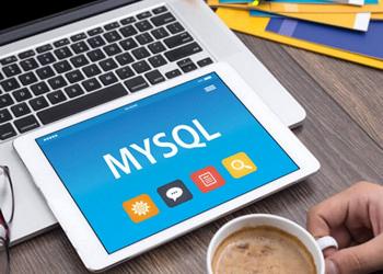 MySQL Fundamentals ACCREDITED BY CPD