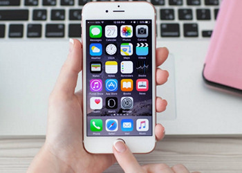 IOS 9 Programming - Intermediate ACCREDITED BY CPD