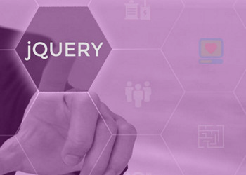 JQuery: Learn by Example ACCREDITED BY CPD