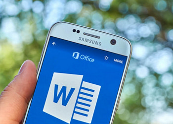 Microsoft Word 2019 ACCREDITED BY CPD