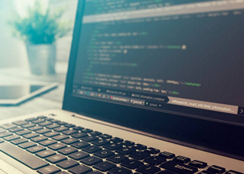 Julia Programming Language ACCREDITED BY CPD