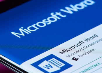Microsoft Word 2016 ACCREDITED BY CPD