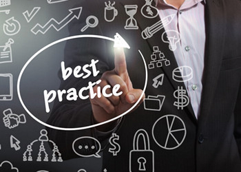 Leadership Best Practices ACCREDITED BY CPD