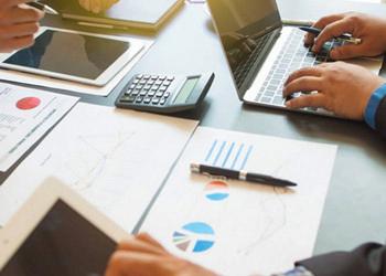Microsoft Project 2019 - Beginners