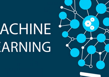 Machine Learning for Apps ACCREDITED BY CPD