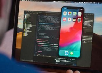 MacOS Development - Comprehensive Crash Course