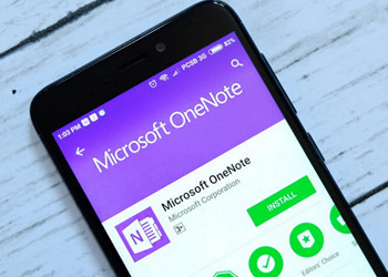 Microsoft OneNote 2016 - Beginners ACCREDITED BY CPD