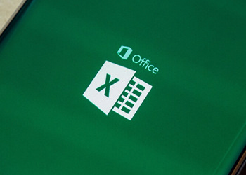 Microsoft Excel 2019 - Beginners ACCREDITED BY CPD